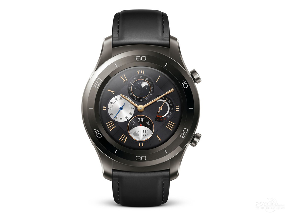 huawei-watch-2-classic-render-2.jpg
