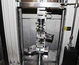 塑伯橡胶生产设备