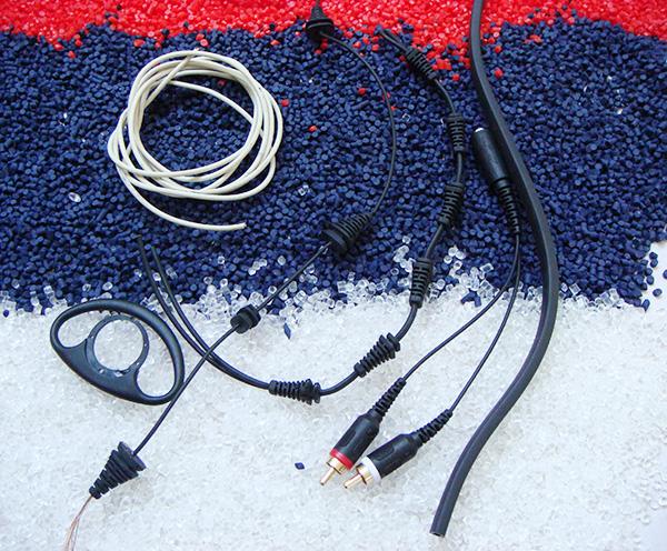 电缆电线tpe