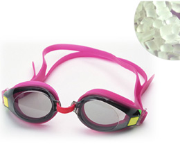TPE眼镜材料价格表
