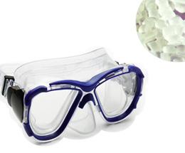 眼镜鼻垫,脚套,镜框镜片TPE材料