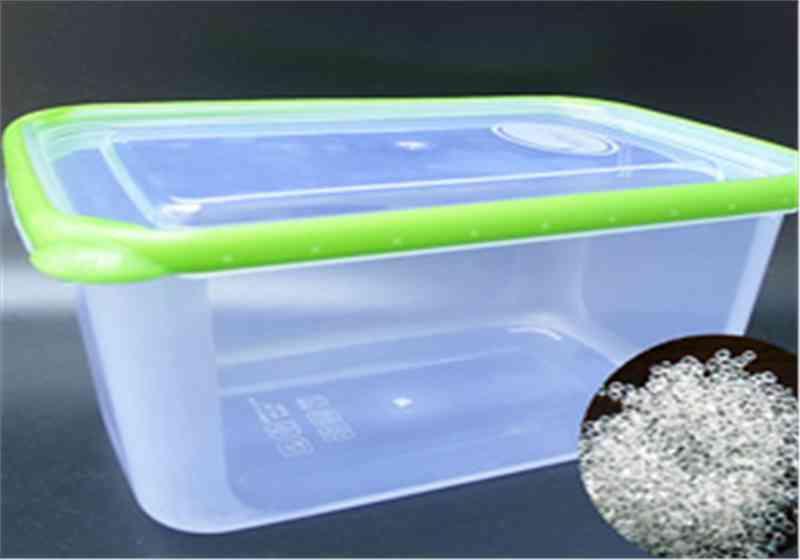 食品级TPE饭盒材料