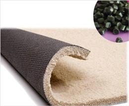 TPE瑜伽垫发泡材料