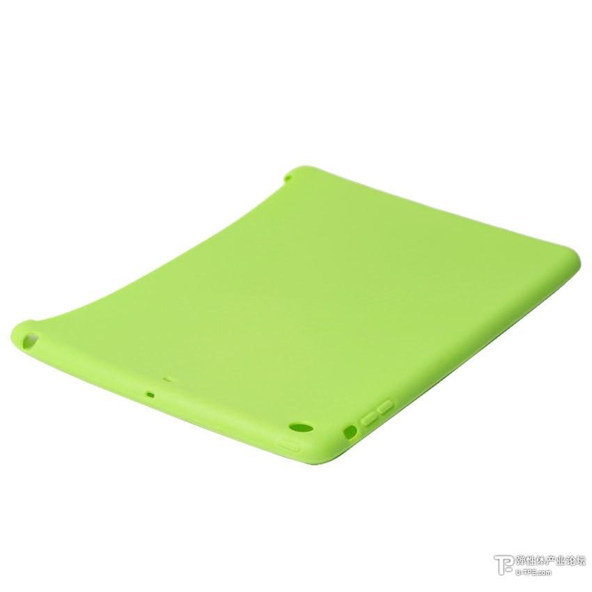 TPU手机保护壳原料