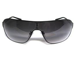 TPEE眼镜材料