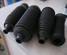 TPV防尘罩原料