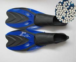 潜水蛙鞋TPE