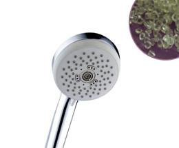 卫浴花洒TPE 包胶牢固 环保无毒