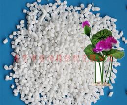 仿真植物花TPE胶料|TPE环保胶花塑料
