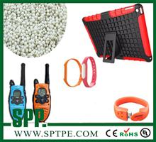 TPE手机保护套,手机壳专用材料