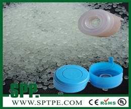桶装水盖TPE专用料