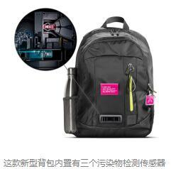 EN60A-YC黑